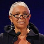 Camille Cosby - @camille_cosby_official - Instagram