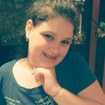 Brooke Christa Camille Hilton - @brooke_christa_camille_hilton - Instagram