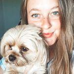 c a m i l l e   hollingsworth - @_camillehollingsworth - Instagram
