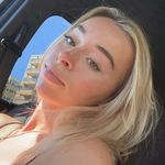 camille - @camillehollingsworth_ - Instagram