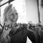 Camille Kirkpatrick - @caligirl_turned_travelgirl - Instagram