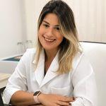 Dra Camille Patera   RJ - @camillepnutri - Instagram
