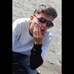 Camilo® - @camilo._.benavides - Instagram