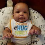 Camron Riley - @camron.riley - Instagram