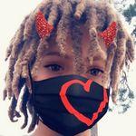 Camron Riley - @tofinee_cam - Instagram
