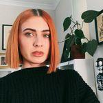 Candice Keenan. - @candicekeenan_ - Instagram