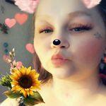Candace Kersh - @kranzis29 - Instagram