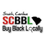 Founder & CEO Candace Pringle - @scbuyblacklocally - Instagram