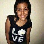 candace sylvia - @candacesylvia48 - Instagram