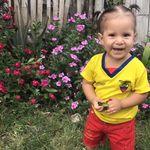 Candelario Aguilera - @candelarioaguilera567 - Instagram