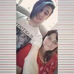 Candi KiKi Gilbert - @gilbert_candi - Instagram