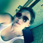 Candice Box - @box.candice - Instagram