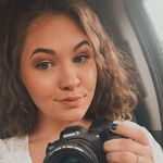 Candice Clair Photography - @candiceclairphotography - Instagram