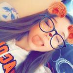 Candice Dyer - @candicedyer83 - Instagram