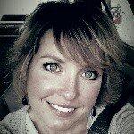 Candice Zorniger Dye - @candicedye - Instagram
