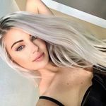 Candice Nicole - @candicefraley - Instagram