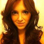 Candice Griego - @candice_griego - Instagram
