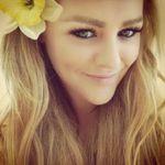 Candice Harriman - @candycayne - Instagram