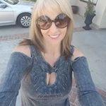 Candice Piper - @pipercandice - Instagram