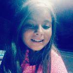 candice ratliff - @candiceratliff352 - Instagram