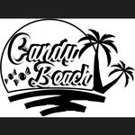 Candy Beach By Carito Gaines - @candy_beach123 - Instagram