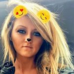 Candy Hilton - @hilton474 - Instagram