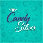 Candy Silver - @candysilver2020 - Instagram