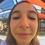 Cara Dudley - @id0nt_cara - Instagram