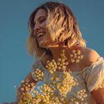 Cara Hammond - @carahammondmusic Verified Account - Instagram