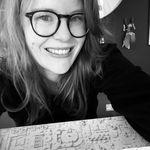Cara Lund - @caralund - Instagram