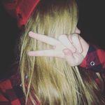 🤘🏻Cara McGill🤘🏻 - @_cara.mcgill_ - Instagram