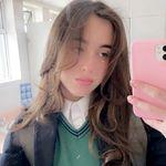 cara mcgilligan - @cara_mcgilligan_ - Instagram
