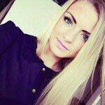 caren_evans - @caren_evans - Instagram
