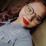Arpita - DIGI CAREER - @earnwitharpita - Instagram