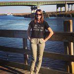 Carey Barfield - @careybarfield12 - Instagram