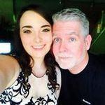 Carey Barfield - @careybarfield - Instagram