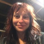 Carey Cacioppo-Barfield - @cb4776 - Instagram