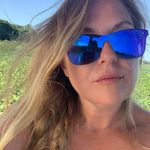 Carey Leary - @careyl1 - Instagram