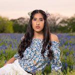 Carissa Campos - @camposcarissa - Instagram