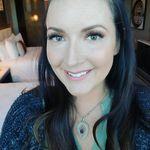 Carissa O'Connor - @createdbycarissa - Instagram