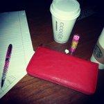 @carissaforeman - Instagram