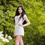 Carissa Mosley - @bratley_boy_12 - Instagram