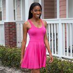 Carissa Mosley LLC - @carissamosley_ - Instagram