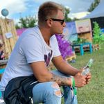 Carl-Alfred Nordquist - @carlalfrednordquist - Instagram