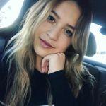 Carolina🇨🇴 - @carolinacarlat - Instagram