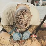 Carl Durand - @super_carlito_3 - Instagram