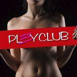 Pley Club Cartagena - @pleyclub_cartagena - Instagram