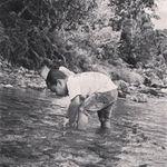 Bp Azka - @carleshelman87 - Instagram