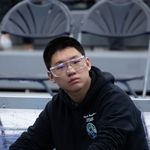 Carl Guo - @carlguo866 - Instagram
