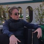 Carl Lui Myhrstad Neumann - @carlsmart_ - Instagram